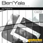 "Ben'Yala – ""From Citta to Neapolis"""