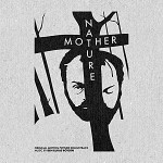 Ben Lukas Boysen - Mother Nature (Original Motion Picture Soundtrack)