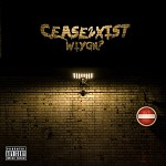 Cease2Xist announces next album