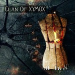 Clan of Xymox announces next album, world tour