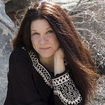 Concrete Blonde singer/songwriter announces acoustic dates