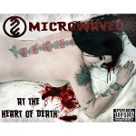 Microwaved - At the Heart of Death