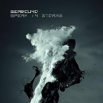 Seabound releases new album, announces new tour