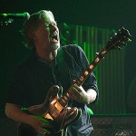 Swans announce new tour, new album