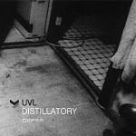 UVL - Distillatory