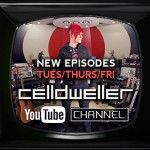 Celldweller relaunches YouTube channel with five shows