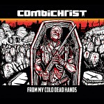Combichrist releases remix EP