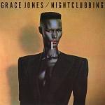Grace Jones album to be reissued