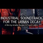 Filmmakers to release industrial music history documentary