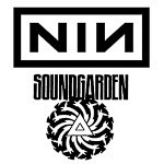 Nine Inch Nails and Soundgarden tease a co-headlining U.S. tour