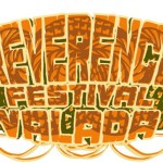 Reverence Festival set for September in Portugal, enlists Psychic TV, Hawkwind, others