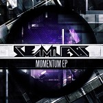 Seamless releases debut EP, lyric video featuring Celldweller