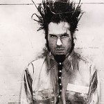 Wayne Static announces anniversary tour