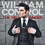 William Control releases lyric video from new album