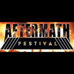 Aftermath Festival