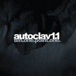 Autoclav1.1 signs to WTII, announces new album