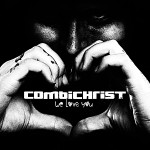 Combichrist releases new video