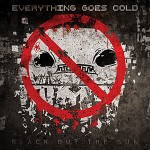 Everything Goes Cold to release new album