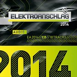 Elektroanschlag announces 2014 compilation