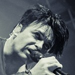 Gary Numan releases new video