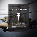 GoFight - Drop a Bomb