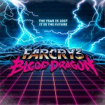 Power Glove - Far Cry 3: Blood Dragon (Original Soundtrack)