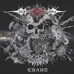 Sonik Foundry - Chaos