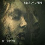 Teleoptyk - Nest of Vipers