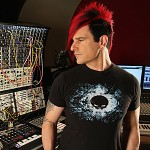 Celldweller releases exclusive studio tour video