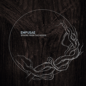 Empusae - Funestus