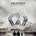 Melotron announces next album