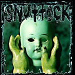 Snuttock releases new music video