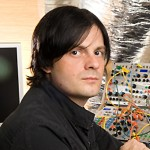 NIN collaborator Alessandro Cortini to release solo album