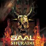 Baal - Shurado