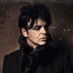 Gary Numan announces new single from 20th album
