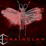 Brainclaw to return with new album after eight years