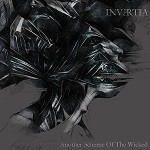Invertia - Another Scheme of the Wicked