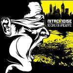 Nitro/Noise announces sophomore album