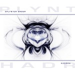Splynter Group - Hadron