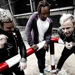"The Prodigy returns with a ""violent sounding"" new album"