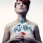 Amanda Palmer to release new book