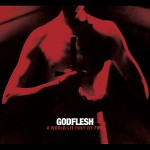 Godflesh to release first new album in 13 years