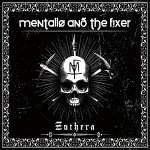 Mentallo & the Fixer release remastered works through Alfa Matrix