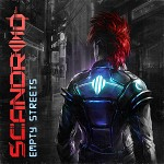 Celldweller announces next album, releases new Scandroid single and music video