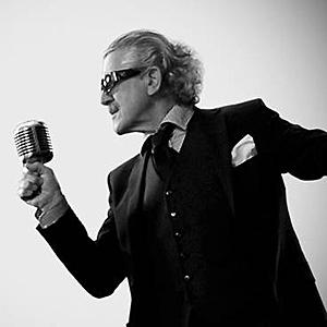 Dieter meier announces live performances to support solo for Dieter meier