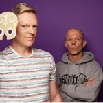 Erasure to release new single, streams upcoming album