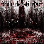 Hanzel und Gretyl announces next album