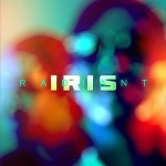 Iris returns with fifth album