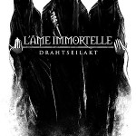 L'Âme Immortelle announces next album