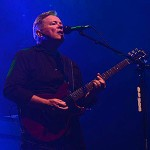 New Order signs to Mute
